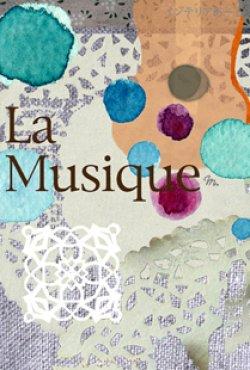 画像1: まゆみん / La_Musique1